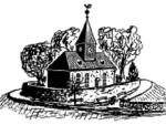 Predigt & Gemeindebrief