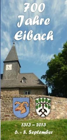 700-Jahre-Eibach-